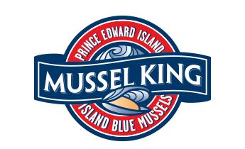 PEI Mussel King