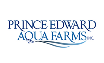 Prince Edward Aqua Farms