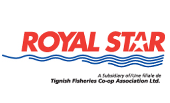Royal Star Seafood