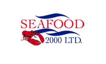 Seafood 2000