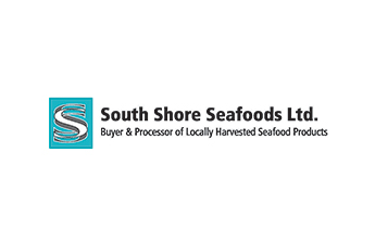 South Shore Fisheries