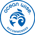 Ocean Wise Recommended