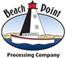 beach-point
