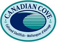 canada-cove