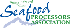 PEI Seafood Processors Association