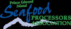 PEI Seafood Processors Association