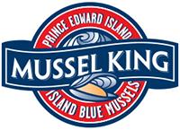 mussle-king