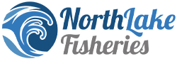 north-lake-fisheries