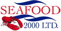 seefood-2000