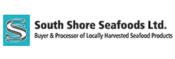 south-shore-seafoods